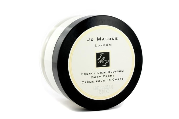 Jo Malone French Lime Blossom Body Cream (175ml/5.9oz)