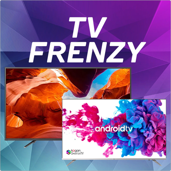 kau-frenzy-dept-tiles-tv