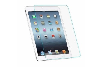 Apple iPad 2019 10.2 Inches Tempered Glass Screen Protector