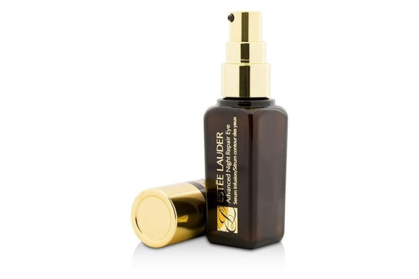 Estee Lauder New Advanced Night Repair Eye Serum Infusion - For All Skintypes (Unboxed) (15ml/0.5oz)