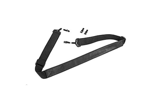 Motion R12 Series Shoulder Strap