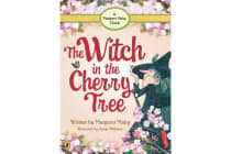 The Witch In the Cherry Tree