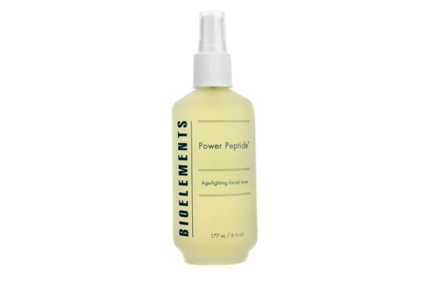 Bioelements Power Peptide - Age-Fighting Facial Toner (For All Skin Types) (177ml/6oz)