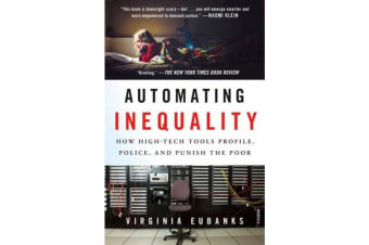 Automating Inequality