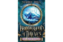 Brotherhood of Thieves 3 - The Final Battle