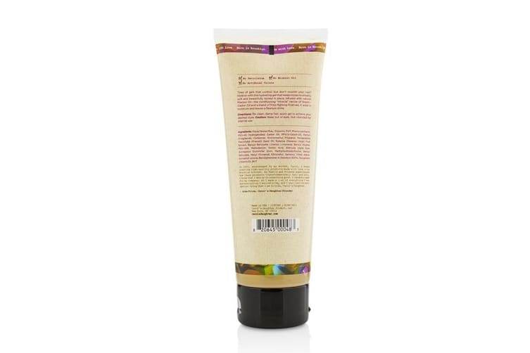 Carol's Daughter Pracaxi Nectar Style Control Gel (For All Hair Types) 236ml