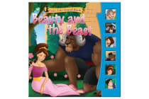 Sound Book - Beauty and the Beast