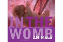 In the Womb - Animals