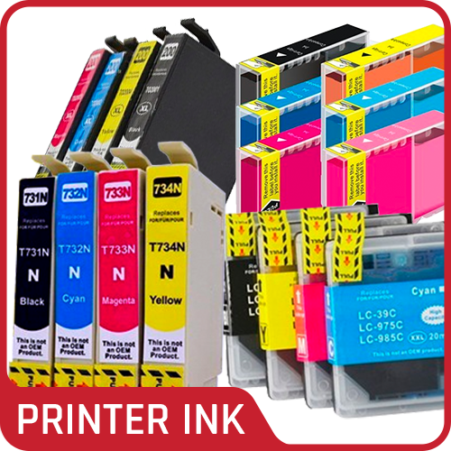TA-Printer-Ink-Department-Tile