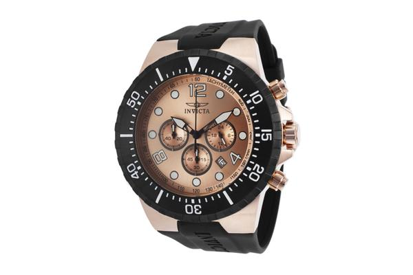 Invicta Men's Specialty (INVICTA-16748)