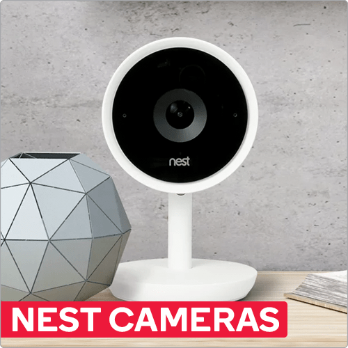 nest-home-security-tile