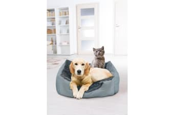 4 Paws - Ultra Luxe Bransgrove - Pet Bed