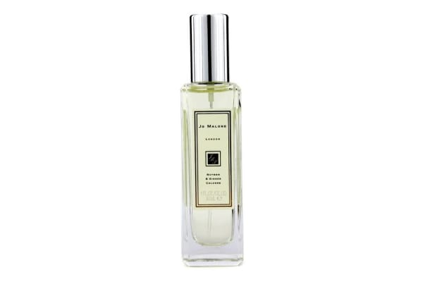 Jo Malone Nutmeg & Ginger Cologne Spray (Originally Without Box) (30ml/1oz)