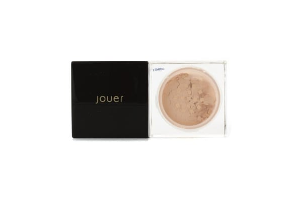 Jouer Glisten Brightening Powder (7g/0.25oz)