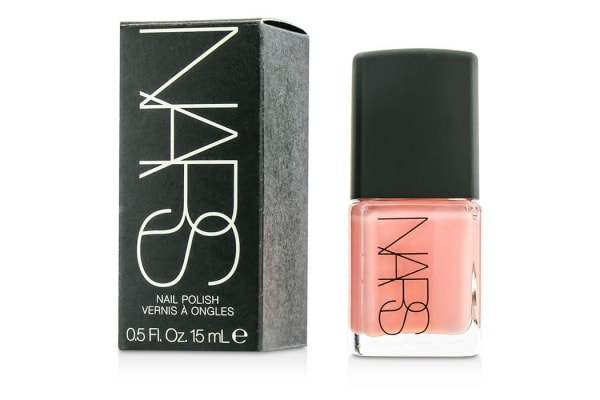 NARS Nail Polish - #Trouville (Seashell pink) (15ml/0.5oz)