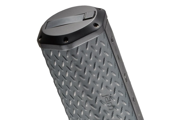 JAM Xterior Plus Rugged Wireless Speaker (HXP570BK)