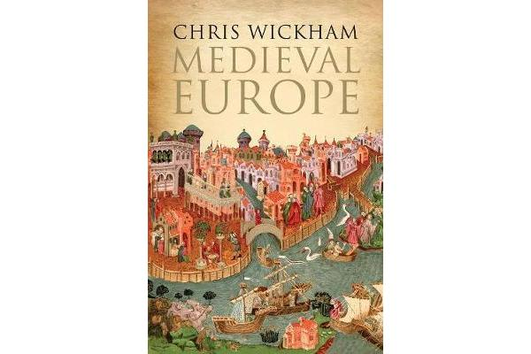 an analysis of the idea of courtly love in medieval europe Unlike most editing & proofreading services, we edit for everything: grammar, spelling, punctuation, idea flow, sentence structure, & more get started now.