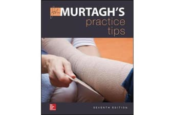 Murtagh's Practice Tips 7e
