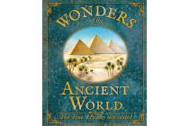 Wonders of the Ancient Worlds