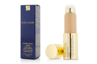 Estee Lauder Double Wear Nude Cushion Stick Radiant Makeup - # 3N1 Ivory Beige 14ml