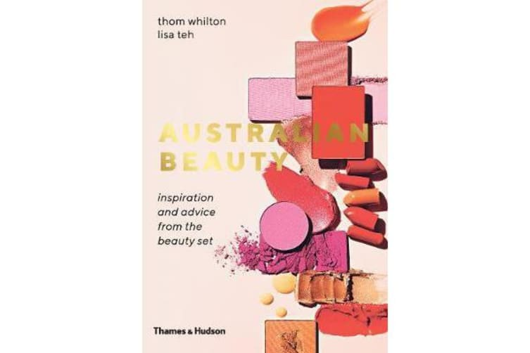 Australian Beauty - Inspiration and advice from the beauty set