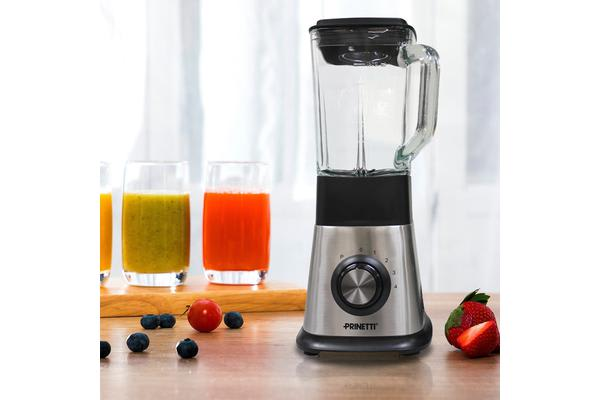Image of 1.5L Multi-purpose Electric Juicer Blender