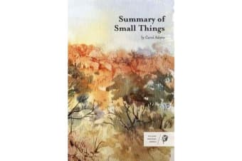 Summary of Small Things