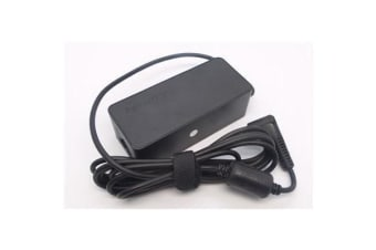 Generic IBM/Lenovo OEM Notebook Power Adapter/Charger 20v 2.25a 45W 4.0x1.7mm for Ideapad 100 Yoga