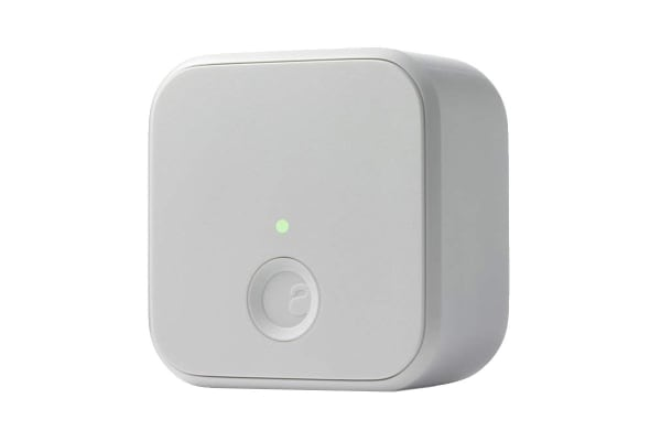 August Connect Wi-Fi Bridge (AUG-AC02)