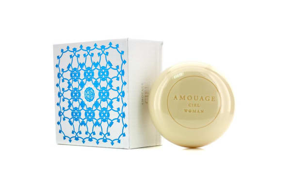 Amouage Ciel Perfumed Soap (150g/5.3oz)