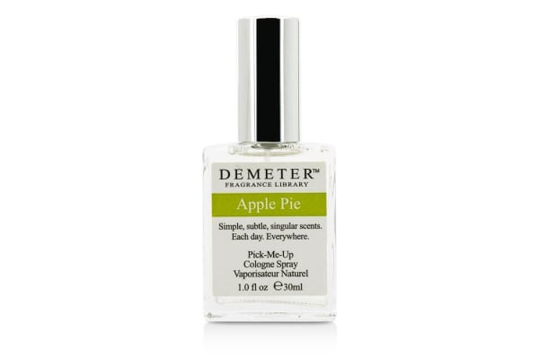 Demeter Apple Pie Cologne Spray (30ml/1oz)