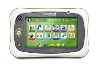 LeapFrog LeapPad Ultimate (Green)