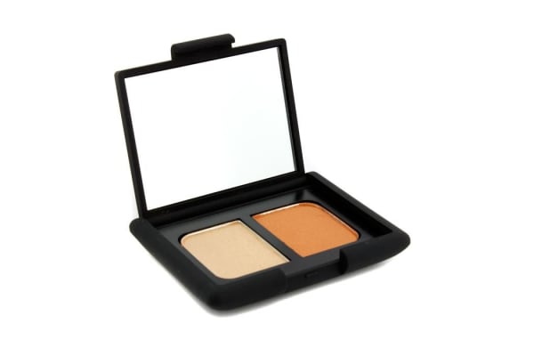 NARS Duo Eyeshadow - Mediteranee (4g/0.14oz)