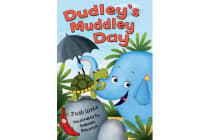 Dudley's Muddley Day (A Silly Safari Book) - Red Banana