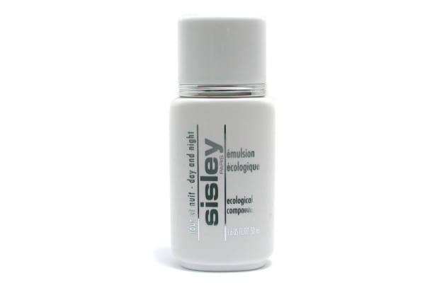 Sisley Ecological Compound Day & Night (50ml/1.7oz)
