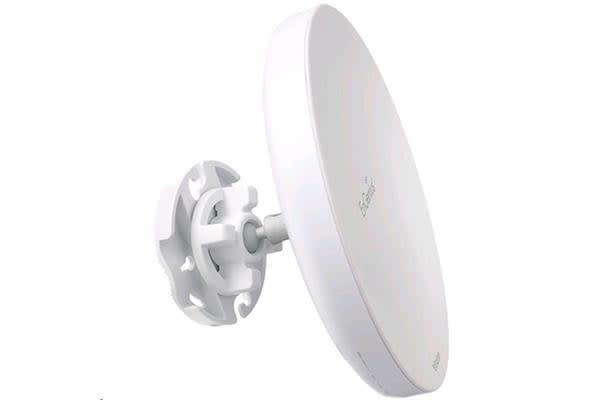 EnGenius EnStationAC Wireless Access Point /Bridge - Long Range 802.11ac AP/CPE