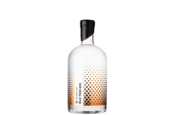 The Craft & Co Old Tom Gin 700mL Bottle