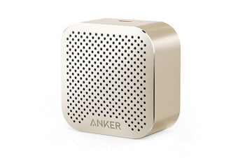 Anker SoundCore Nano (Golden)