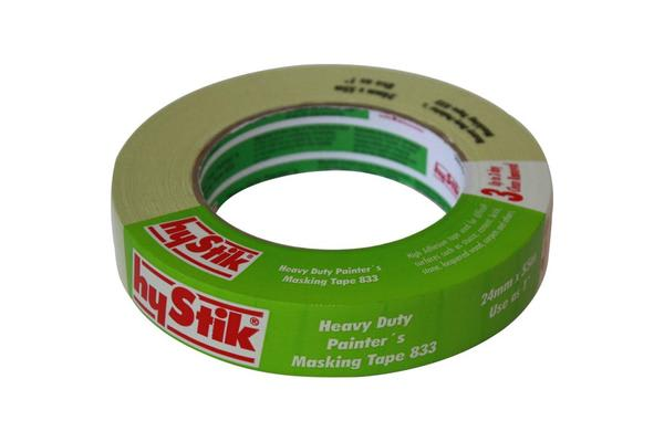 Hystik 3 Day Heavy Duty Masking Tape