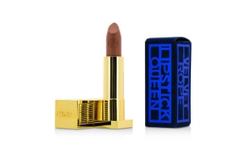 Lipstick Queen Velvet Rope Lipstick - # Star System (The Ultimate Nude) 3.5g