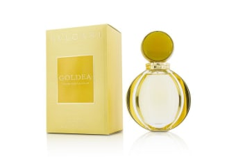 Bvlgari Goldea EDP Spray 90ml/3.04oz