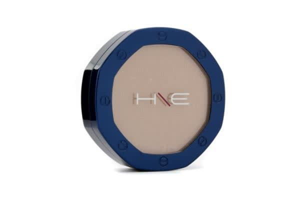 Jane Iredale H\E Bronzer For Men SPF 18 - #2 (9.9g/0.35oz)