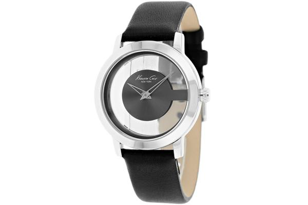 Kenneth Cole Women's Classic (KC2810)