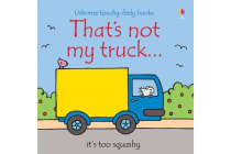 That's Not My Truck