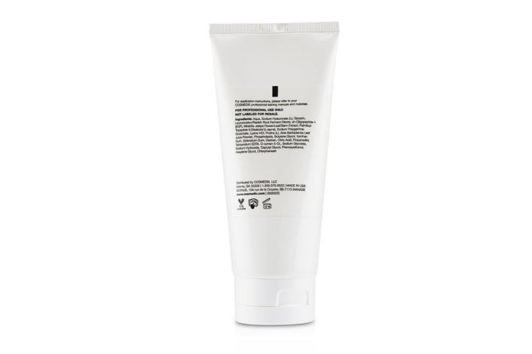 CosMedix Elite Relief Soothing Peptide Gel - Salon Size 170g