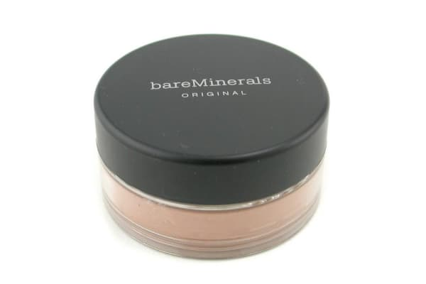 Bare Escentuals BareMinerals Original SPF 15 Foundation - # Golden Tan (W30) (8g/0.28oz)