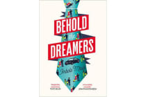 Behold the Dreamers - An Oprah's Book Club Pick