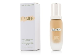 La Mer The Soft Fluid Long Wear Foundation SPF 20 - # 22/ 220 Neutral 30ml