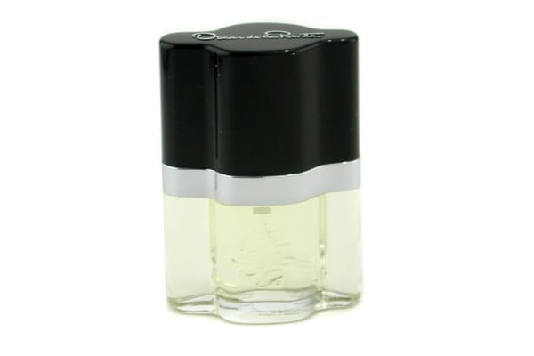 Oscar De La Renta Oscar Eau De Toilette Spray (30ml/1oz)