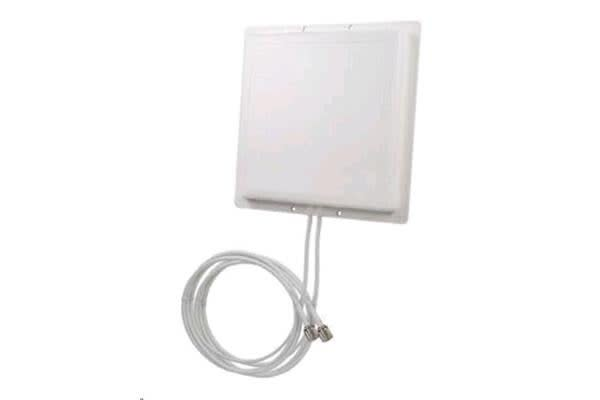 HyperLink Technologies ANT-204 2.4 GHz 11dBi Dual Pol Panel Antenna